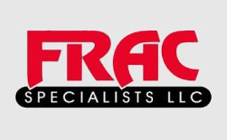 Frac Specialists