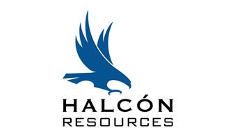 Halcon Resources