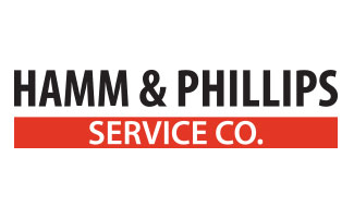 Hamm & Phillips Service