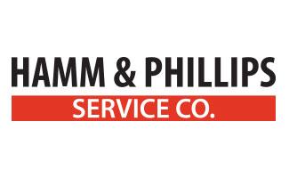 Hamm & Phillips Service