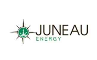 Juneau Energy