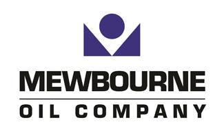 Mewbourne Oil Company