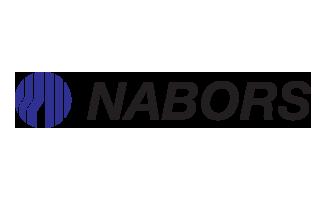 Nabors Production