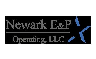Newark E & P