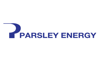 Parsley Energy