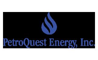 PetroQuest Energy