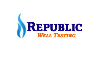 Republic Well Testing