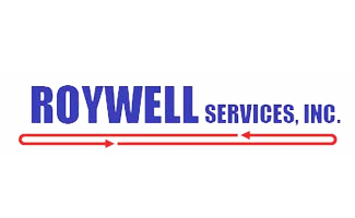 Roywell Services