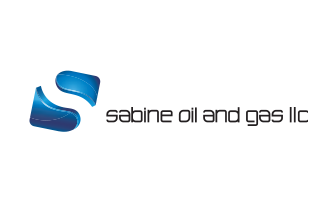 Sabine Oil & Gas
