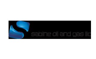 Sabine Oil & Gas