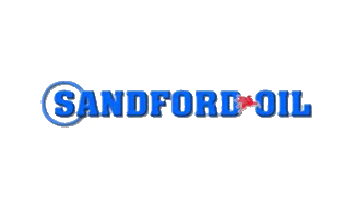 Sanford Oil Company