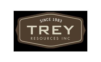 T-Rey Properties