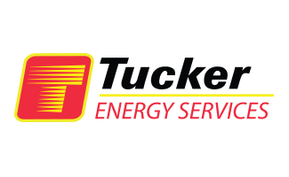 Tucker Energy Services