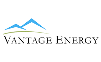 Vantage Fort Worth Energy
