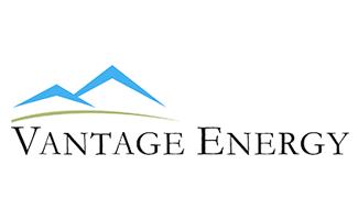 Vantage Fort Worth Energy