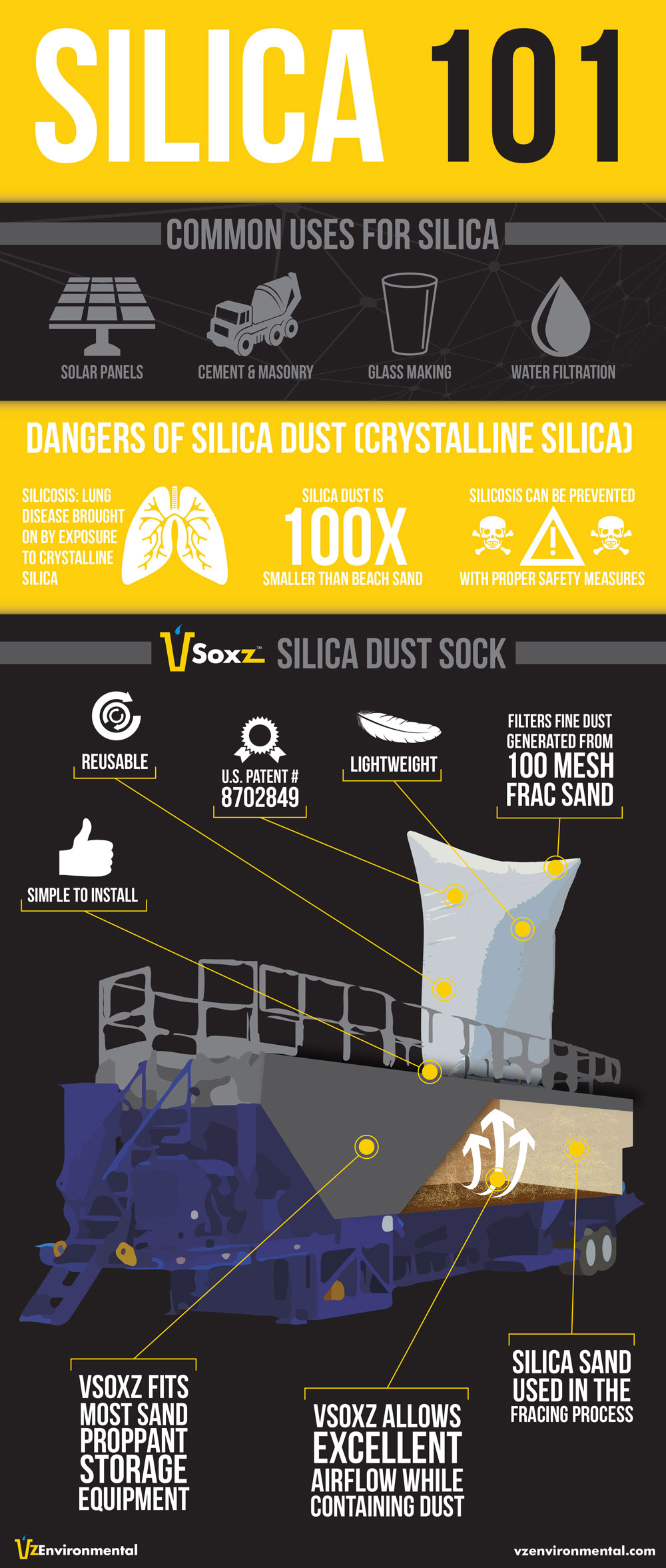 Silica-Dust-Filter-Infographic