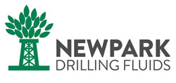 Newpark Drilling Fluids
