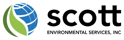 Scott Environmental Services, Inc.