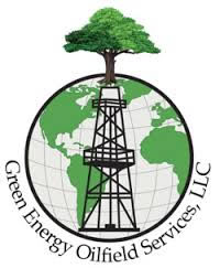 Green Energy Oilfield Services, LLC